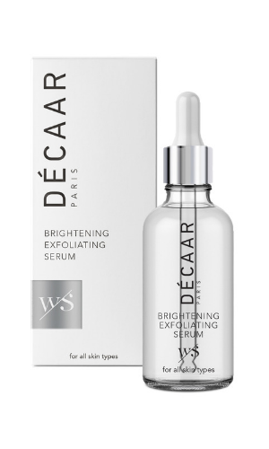 Brigtening-serum-over-decaar