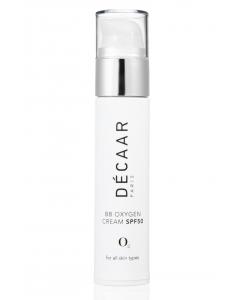 BB Oxygen Cream SPF 50 50ml