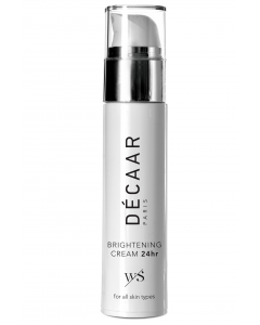 Brightening Cream 24hr 50ml