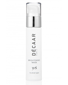 Brightening Mask 50ml