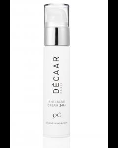 Anti Acne Cream 24hr 50ml