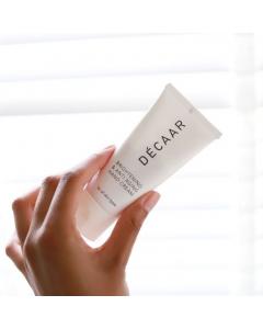 Brightening & Anti-aging Hand Cream