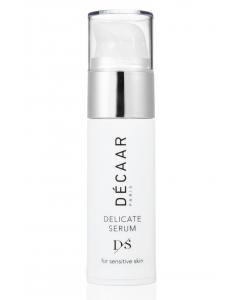 Delicate Serum 30ml