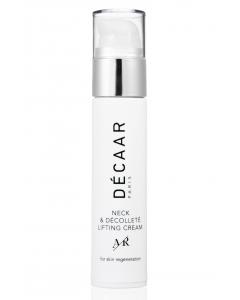 Neck & Décolleté Lifting Cream 50ml