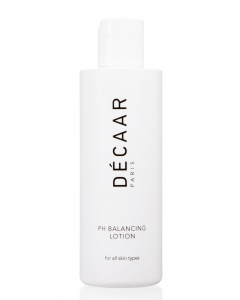 PH Balancing Lotion 200ml