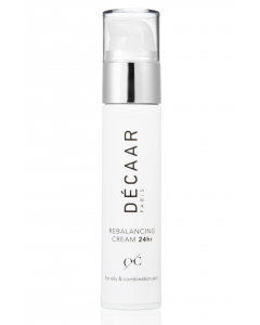 Rebalancing Cream 24hr 50ml