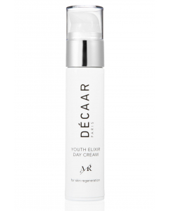 Youth Elixir Day Cream 50ml