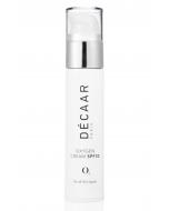Oxygen Cream SPF 30 50ml