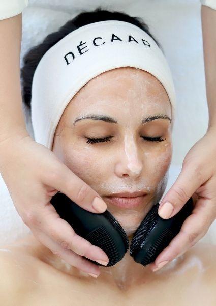 deep_cleansing_treatment_decaar