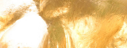 Goud voor de huid