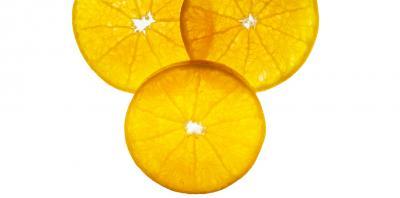 Vitaliteit van vitamine C