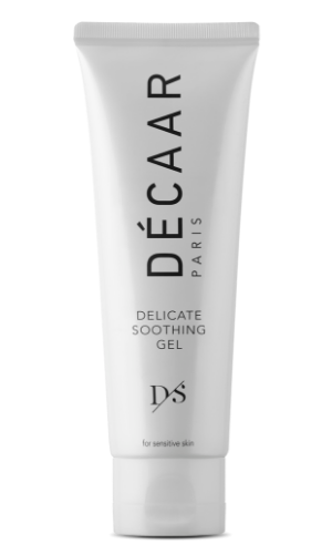 delicate-soothing-over-decaar